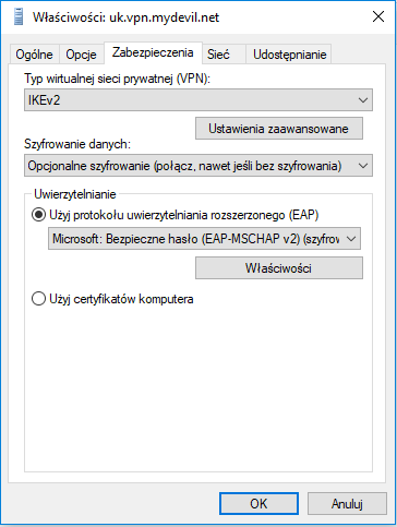 Windows10 vpn6.png