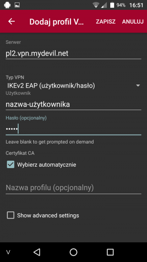 Android vpn2.png