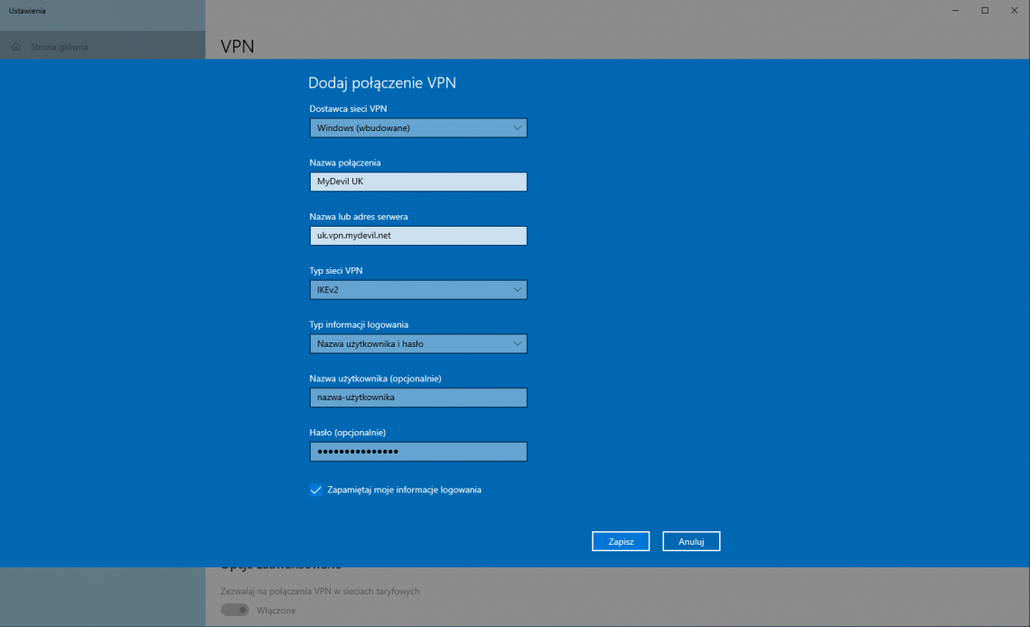 Windows10 vpn1.png