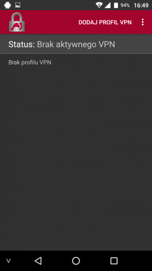 Android vpn1.png